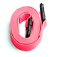 Swimrunners Guidance Pull Belt Cord 2m Pink